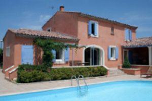 Vous cherchez une résidence secondaire : achetez à Tournefeuille !
