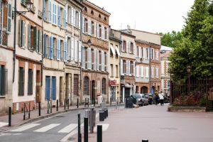 Jusqu'où une offre d'achat pour une maison en vente à Toulouse vous engage-t-elle ?