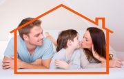 Ayez recours à un professionnel pour déterminer la loi Carrez de votre appartement à Tournefeuille !