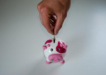 Avoir un bon profil bancaire, vous permet d'acheter un appartement en vente à Toulouse à un taux avantageux !