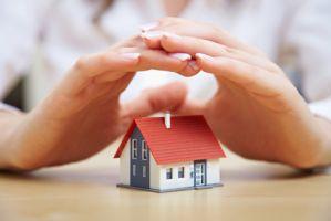 Il est important de rédiger efficacement une annonce immobilière à Toulouse