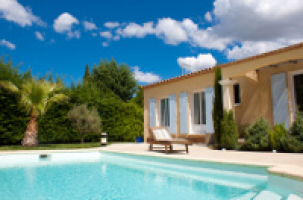 Quel est le parcours pour acheter une maison en vente à Tournefeuille ?