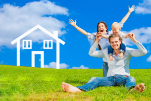 Trouvez un terrain en vente à Toulouse et profitez du prêt à 0% en 2017 !