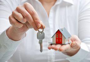 Mettez en location votre bien immobilier à Toulouse avec le dispositif « Louer abordable » et faites baisser vos impôts !