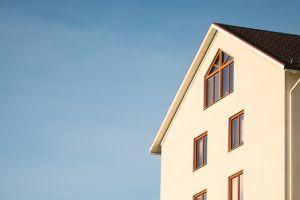 De quoi en savoir plus sur l'appartement qui vous intéresse à Toulouse !