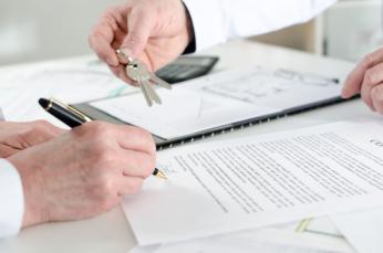 Achetez une maison en vente à Toulouse et obtenez une contrepartie en échange de la domiciliation bancaire !